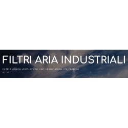 Emy Impianti Filtri Aria Industriali - Filtri aria Torino