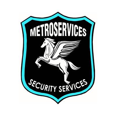 Metroservices - Vigilanza e sorveglianza Verona
