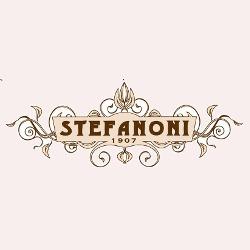 Stefanoni 1907 - Arredamenti - vendita al dettaglio Treviglio