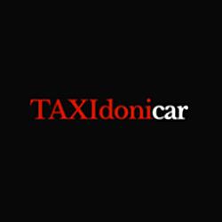 Taxi Donicar - Taxi Dervio