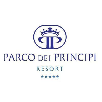 Parco dei Principi Resort - Ristorazione collettiva e catering Zafferana Etnea