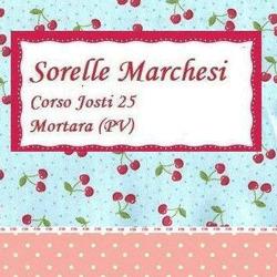 Cartolibreria Marchesi - Cartolerie Mortara