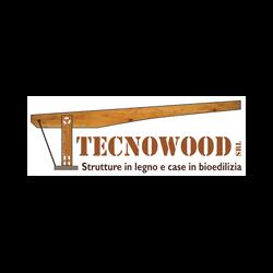 Tecnowood - Case prefabbricate e bungalows Lonato Del Garda