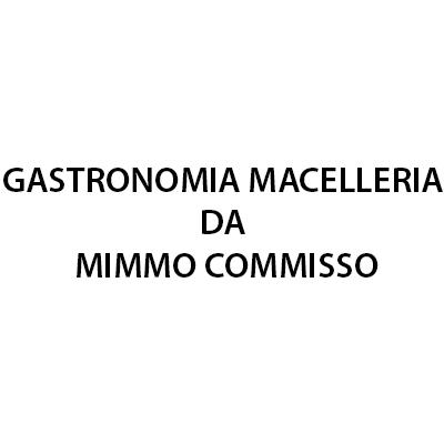 Gastronomia Macelleria da Mimmo Commisso - Macellerie Siderno