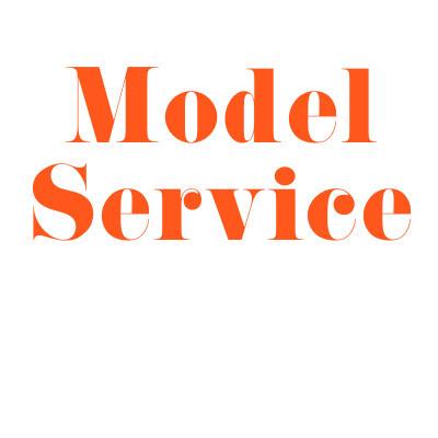 Model Service - Modelli per sartoria e abbigliamento Jesi