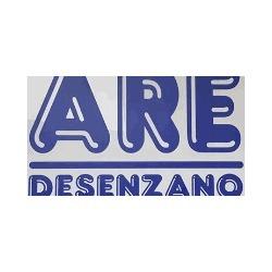 A.R.E. Desenzano - Elettrodomestici - riparazione e vendita al dettaglio di accessori Desenzano Del Garda