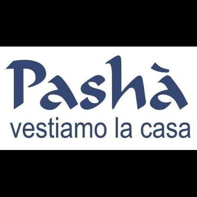 Pasha' Veste La Tua Casa - Biancheria intima ed abbigliamento intimo - vendita al dettaglio L'Aquila