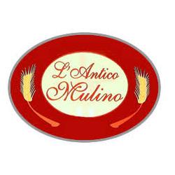 Pastificio L'Antico Mulino - Paste alimentari - produzione e ingrosso San Procopio