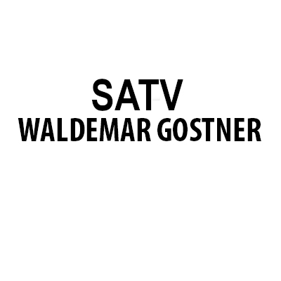 Satv - Waldemar Gostner
