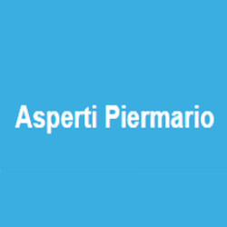 Impianti Asperti Piermario - Idraulici Covo
