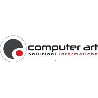 Computer Art Soc.Coop. - Personal computers ed accessori Isernia
