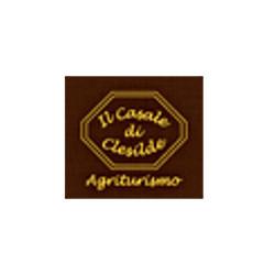 Il Casale di Clesilde di Serafino Spugnardi - Agriturismo Guardialfiera