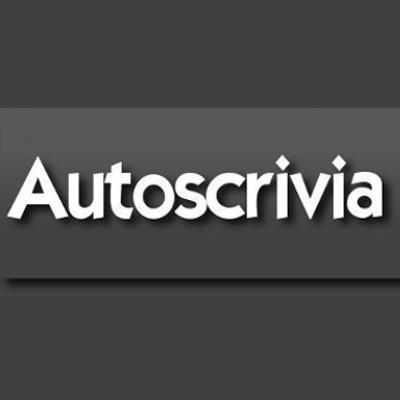 Nissan Autoscrivia - Autofficine e centri assistenza Savignone