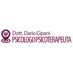 Dottor Cipani Dario - Psicologi - studi Milano