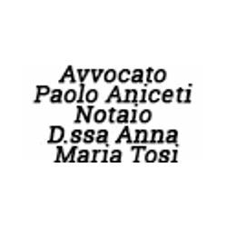 Aniceti Avv. Paolo - Avvocati - studi Reggio Emilia