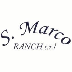 San Marco Ranch - Sport impianti e corsi - equitazione Frascati