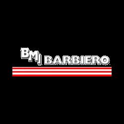 Bmi Barbiero - Macchine tessili - accessori e forniture Trebaseleghe