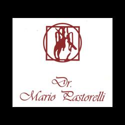 Pastorelli dr. Mario
