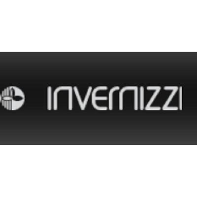 Invernizzi - Acciai inossidabili - lavorazione Bernareggio