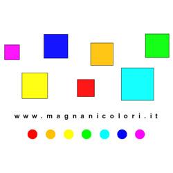 Magnanicolori - Colori, vernici e smalti - vendita al dettaglio Pistoia