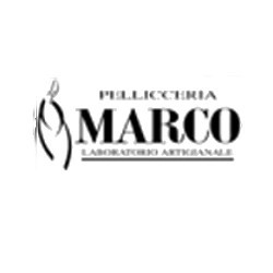 Pier Marco Emanuele Pellicceria - Pelliccerie Stradella