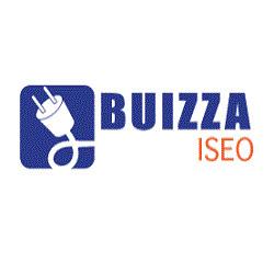 Buizza Elettrodomestici - Sinergy - Elettrodomestici - vendita al dettaglio Iseo