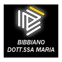 Bibbiano Dott.ssa Maria - Consulenza del lavoro Termoli