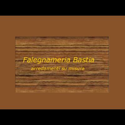 Mobili Su Misura Bologna E Provincia.Falegnami A Bologna E Dintorni