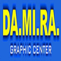 Da.Mi.Ra. Graphic Center - Copisterie Palermo