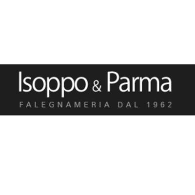 Isoppo & Parma Snc - Legname da lavoro Sarzana