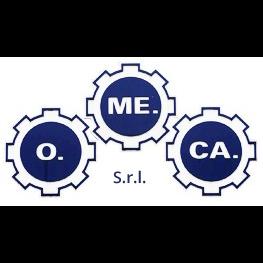 O.Me.Ca. Srl Officina Meccanica di Precisione - Officine meccaniche Colzate