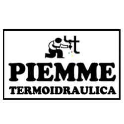 Termoidraulica Piemme - Idraulici Jesi