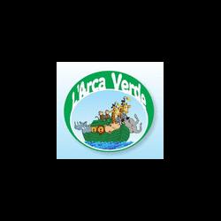 L'Arca Verde - Animali domestici - toeletta Vigevano
