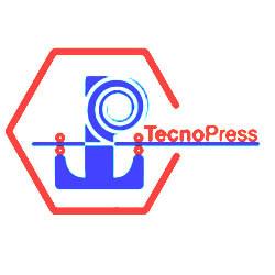 Tecnopress - Officine meccaniche Valmadrera