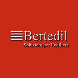 Bertedil - Edilizia - materiali Piano Di Valeriano