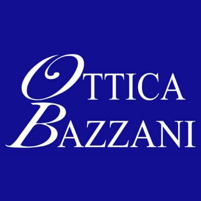 Ottica Bazzani - Ottica, lenti a contatto ed occhiali - vendita al dettaglio Castel D'Ario