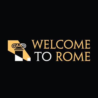 Welcome to Rome - Musei e pinacoteche Roma