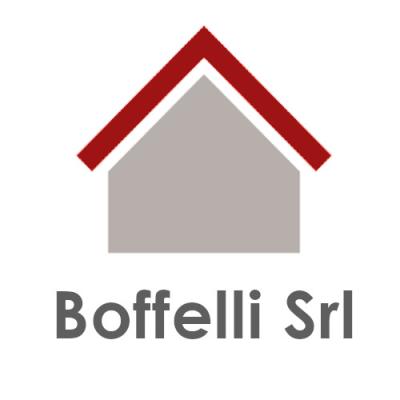 Boffelli Controsoffitature - Soffittature e controsoffittature Alme'
