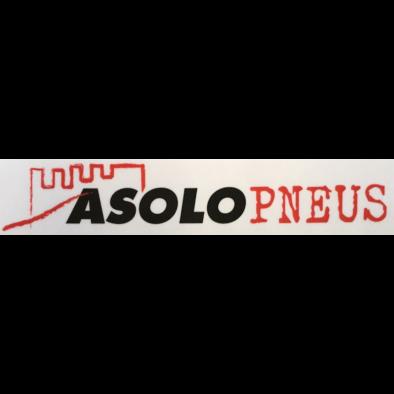 Asolo Pneus - Pneumatici - commercio e riparazione Asolo