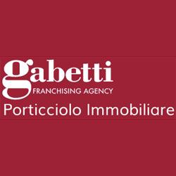 Agenzia Gabetti Porticciolo Immobiliare