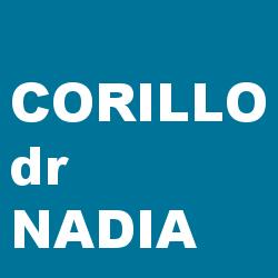 Corillo Dr. Nadia - Psicologi - studi Albisola Superiore