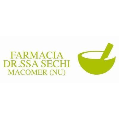 Farmacia Sechi - Farmacie Macomer