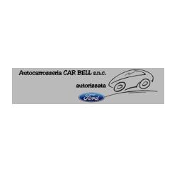 Autocarrozzeria Car-Bell snc - Carrozzerie automobili Pesaro