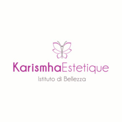 Karismha Estetique