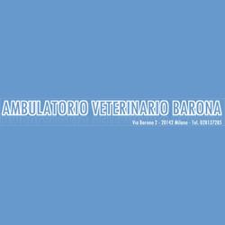 Ambulatorio Veterinario Barona - Veterinaria - ambulatori e laboratori Milano