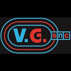 V.G. - Quadri elettrici di comando e controllo Sasso Marconi