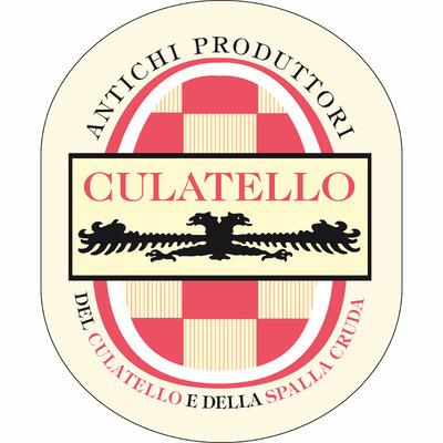 Consorzio Antichi Produttori del Culatello e della Spalla Cruda - Consorzi Polesine Zibello