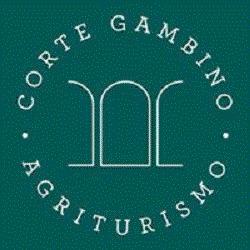 Agriturismo Corte Gambino - Agriturismo Borgo Virgilio