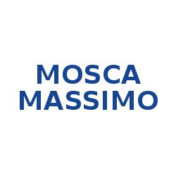 Mosca Massimo Frigoriferi Industriali - Frigoriferi industriali e commerciali - riparazione Fermo