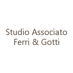 Studio Associato Ferri & Gotti - Dottori commercialisti - studi Bergamo